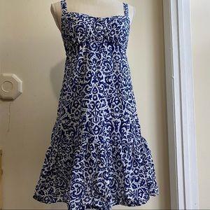 Old Navy Women's size Small Spaghetti Strap Dress